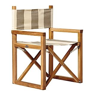 Handcrafted Of Weather Resistant Unfinished Teak Double Sided All Weather Sunbrella Fabric Resists Staining And Fading Mold And I D E A S Outdo