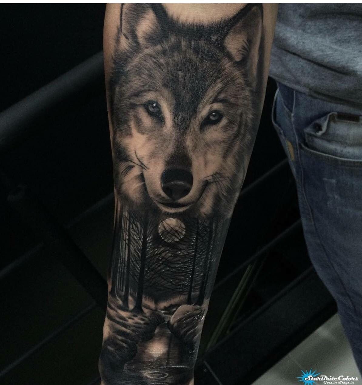 pin von patricia willsher auf tattoos pinterest tattoo ideen tattoo vorlagen und wolf. Black Bedroom Furniture Sets. Home Design Ideas