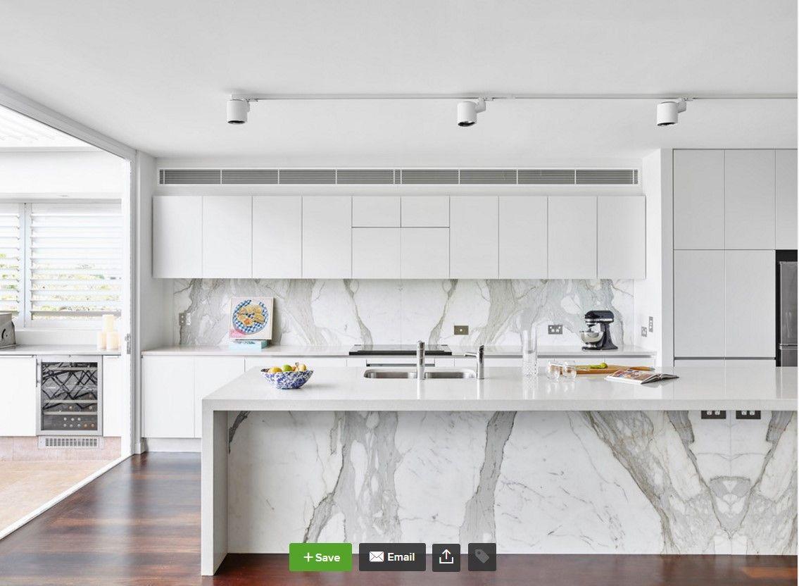Küchenschränke weiß pin von fishcloud auf kueche in   pinterest  grau er und design