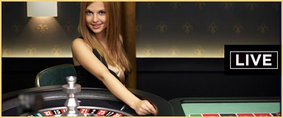 Singapore Trusted Online Casino Roulette Online Casino Casino