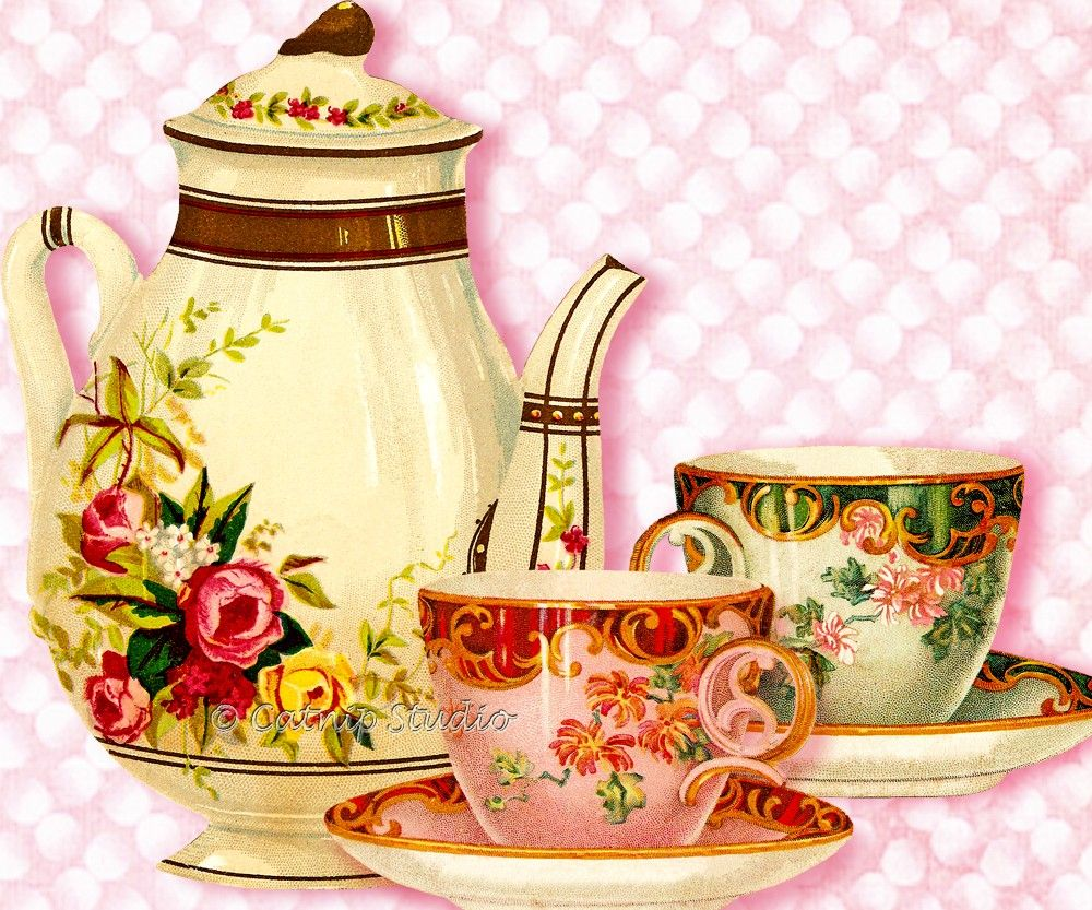 Violet English Bone China Tea For Two Set The Teapot Shoppe Inc Bone China Tea Set English Tea Set China Tea Sets