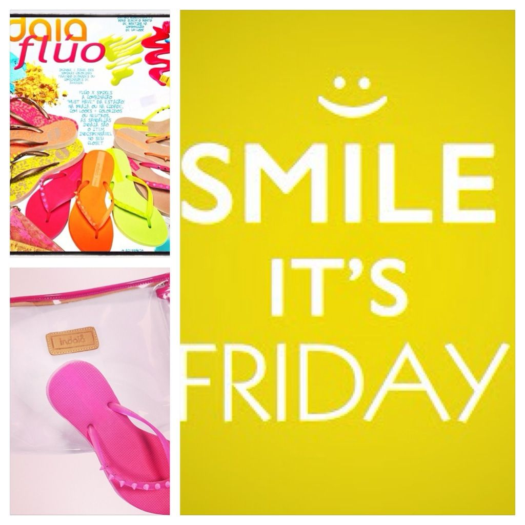 Happy Friday everyone!   Enjoy 20% OFF all full-price sandalsTODAY! Go to www.garota.us and ADD THIS CODE: garota-summersale-20  GET 20% OFF YOUR PURCHASE TODAY!