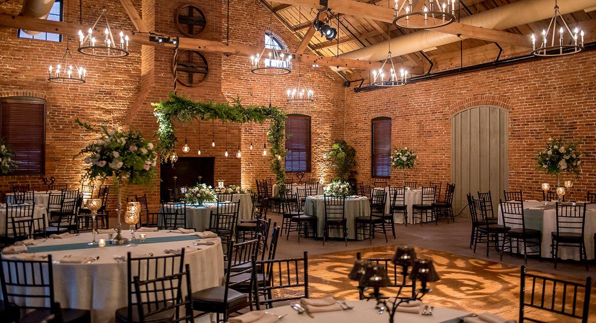 Weddings Cork Factory Hotel Plan Your Wedding