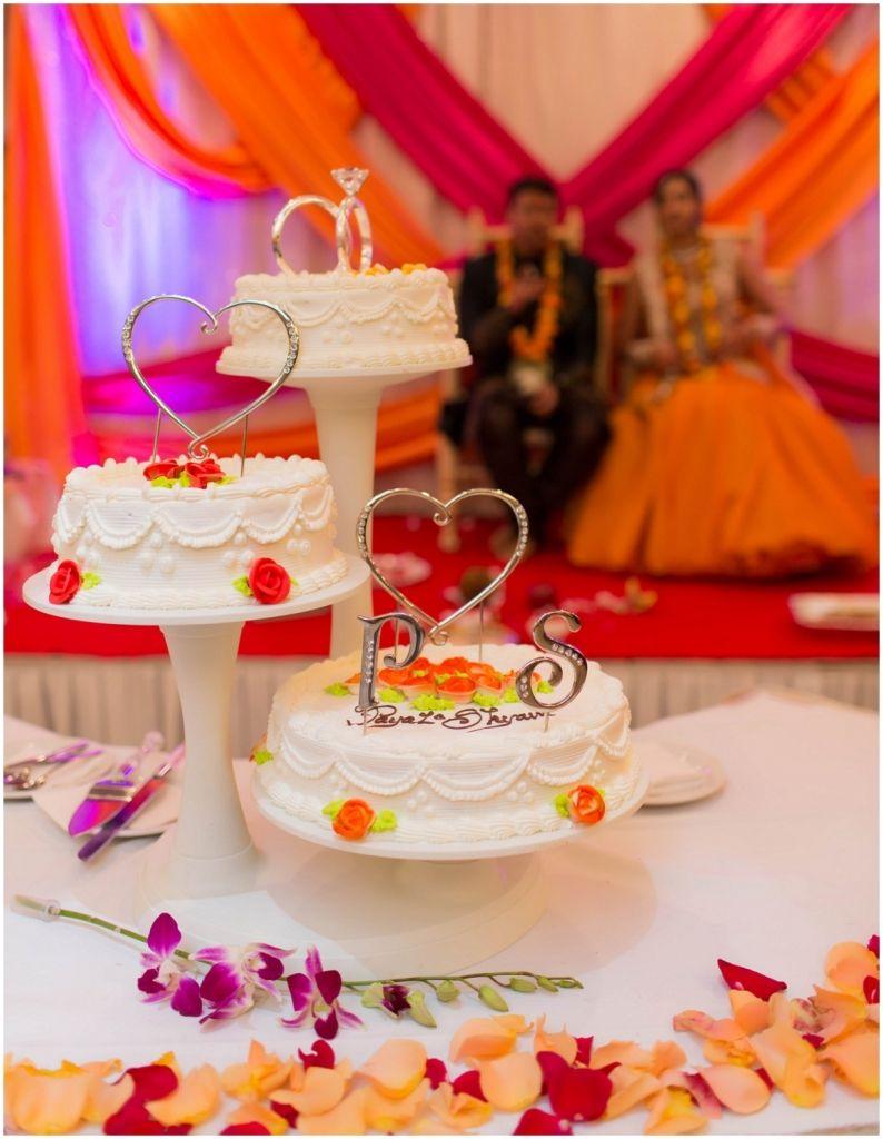 Engagement cake orange pink delicious cake best destination engagement cake orange pink delicious cake best destination wedding photography jaipur goa udaipur junglespirit Image collections
