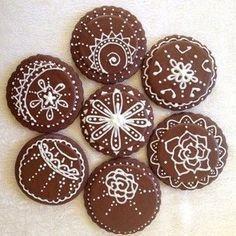 20+ doces para você fazer e vender • Blog do Cupcake
