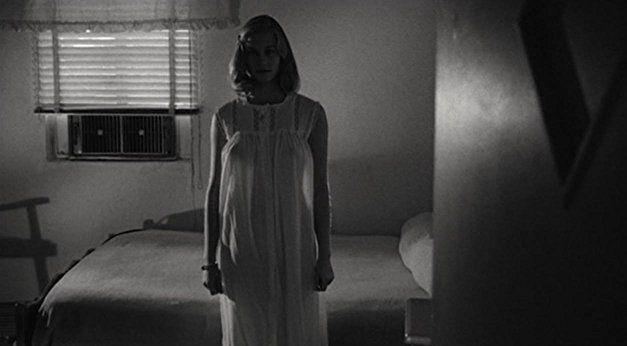 Cybill Shepherd in The Last Picture Show (1971) (avec ...