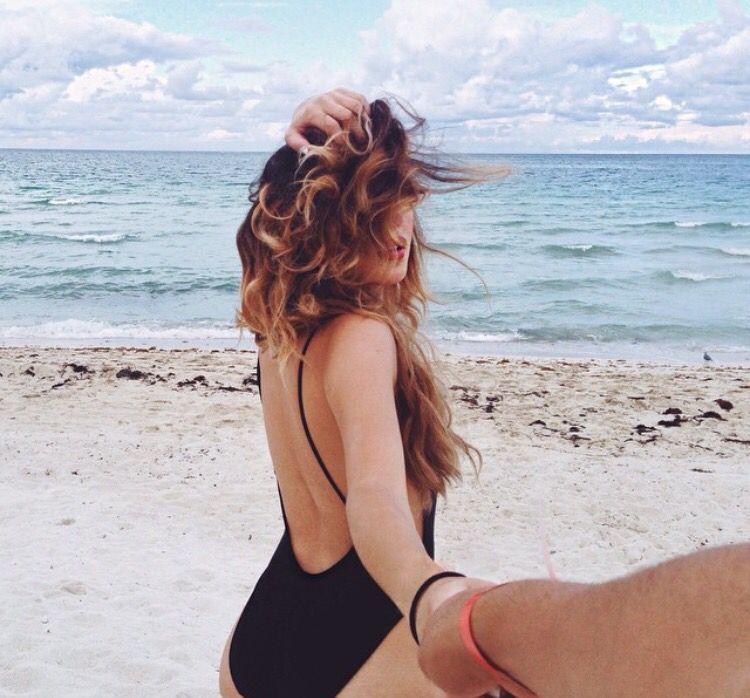Pinterest: ilovevg Instagram: vis.givans