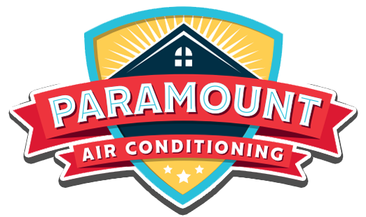 Paramount Air Conditioning Opens First Office In Florida