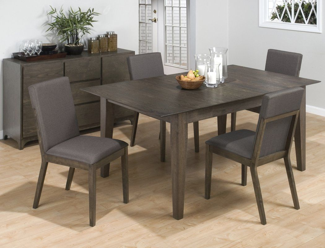 defaultname  grey dining tables cheap dining room table