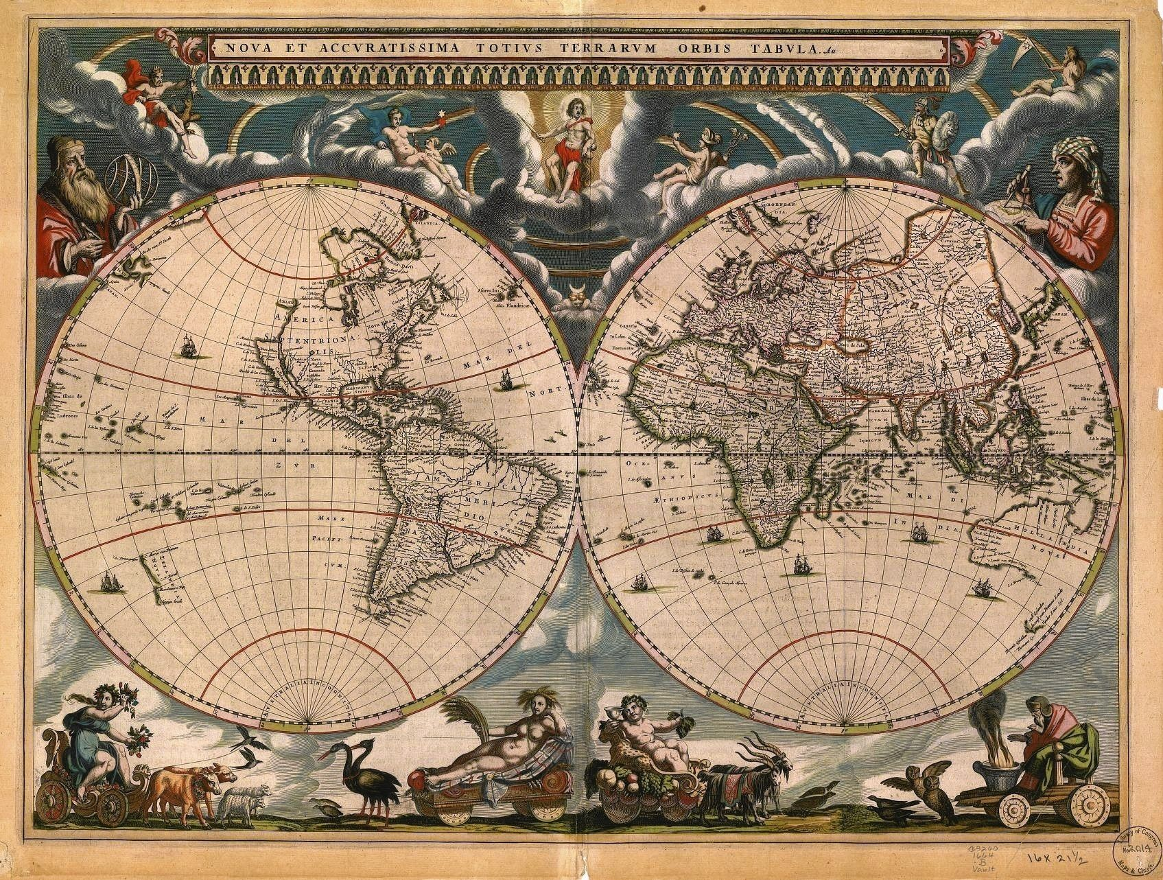 In His Previous Incarnation Before Breaking Bad E Forbes Smiley Iii Was More Than A Buyer And Seller Of Rare Ma Antique World Map Map Murals World Map Mural