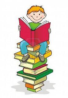 Reading.... | Boeken