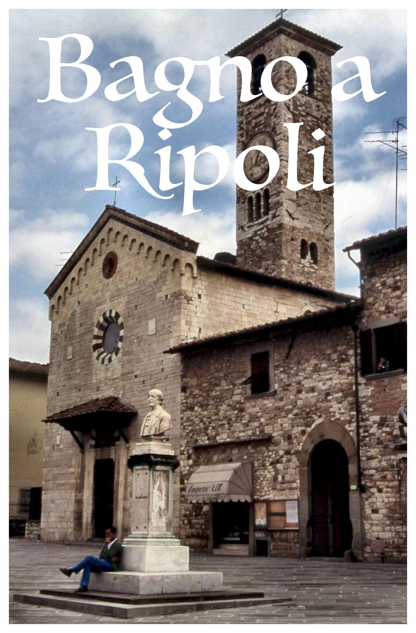 Bagno a Ripoli, provincia di #Firenze, puoi trovare i prodotti ...