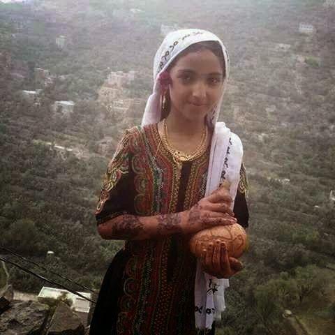 صور من بلادي جبل صبر تعز اليمن Google Signs