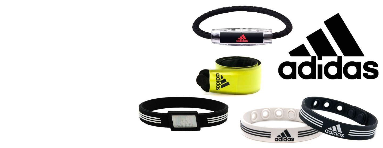 The Best Negative Ion Bracelets Magnetic Sport Ionloop