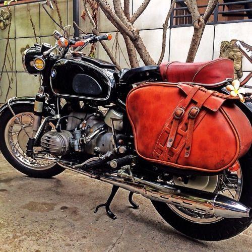 http://motobilia.tumblr.com/post/111432913229/saddle-bag-r50-2
