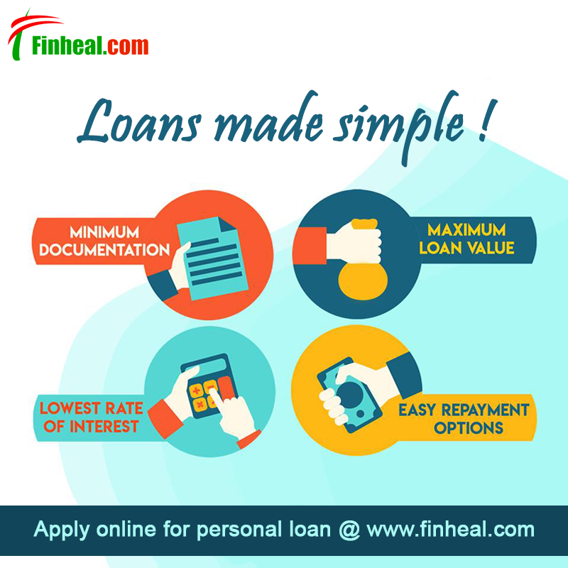 Loans Made Simple For Taking Personal Loan In Gurgaon Apply Online At Www Finheal Com Delhi Newdelhi Noida Gurgaon Personal Loans Loan How To Apply