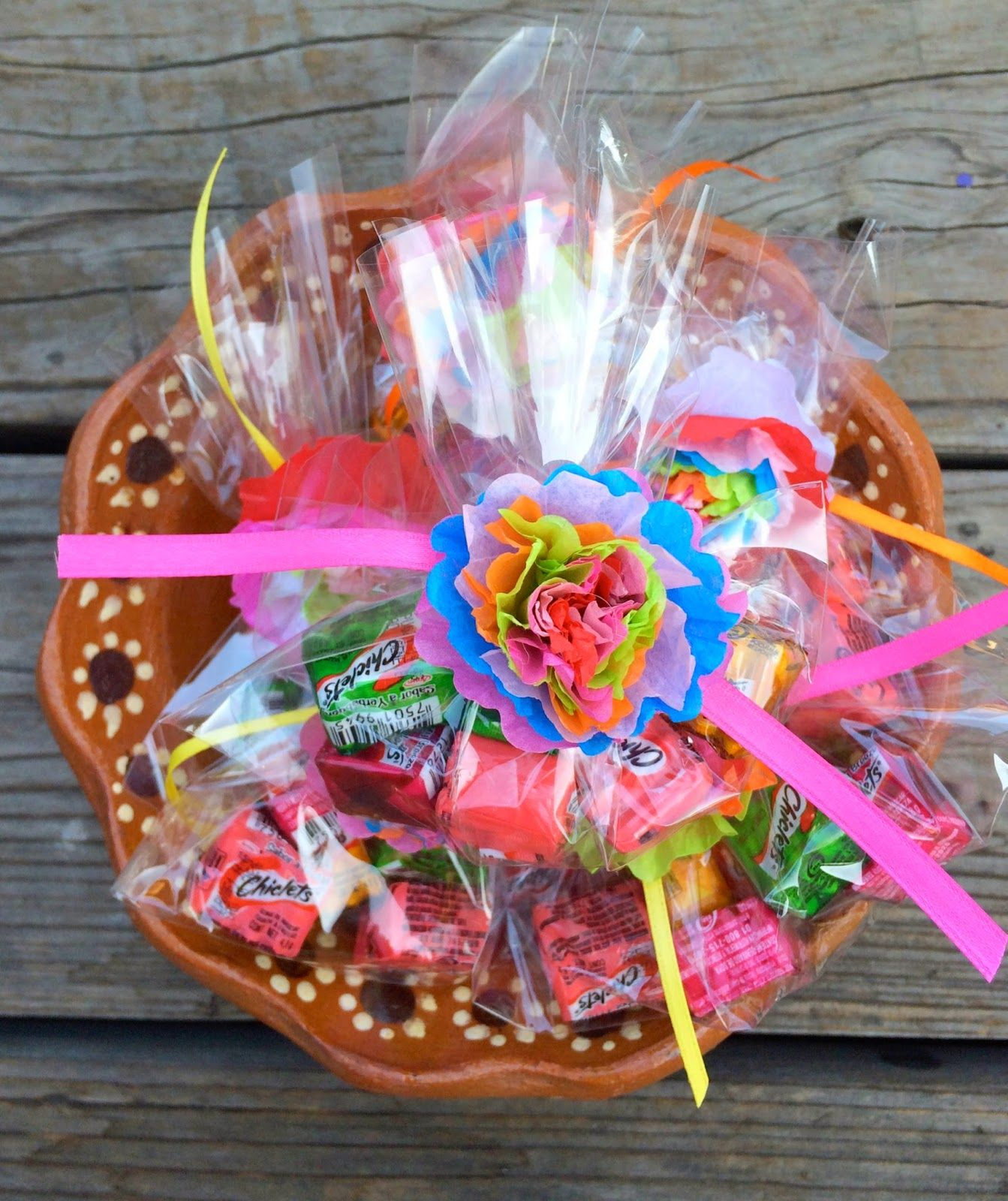 Fiesta Favors Fiestas Favors And Birthday Party Drinks