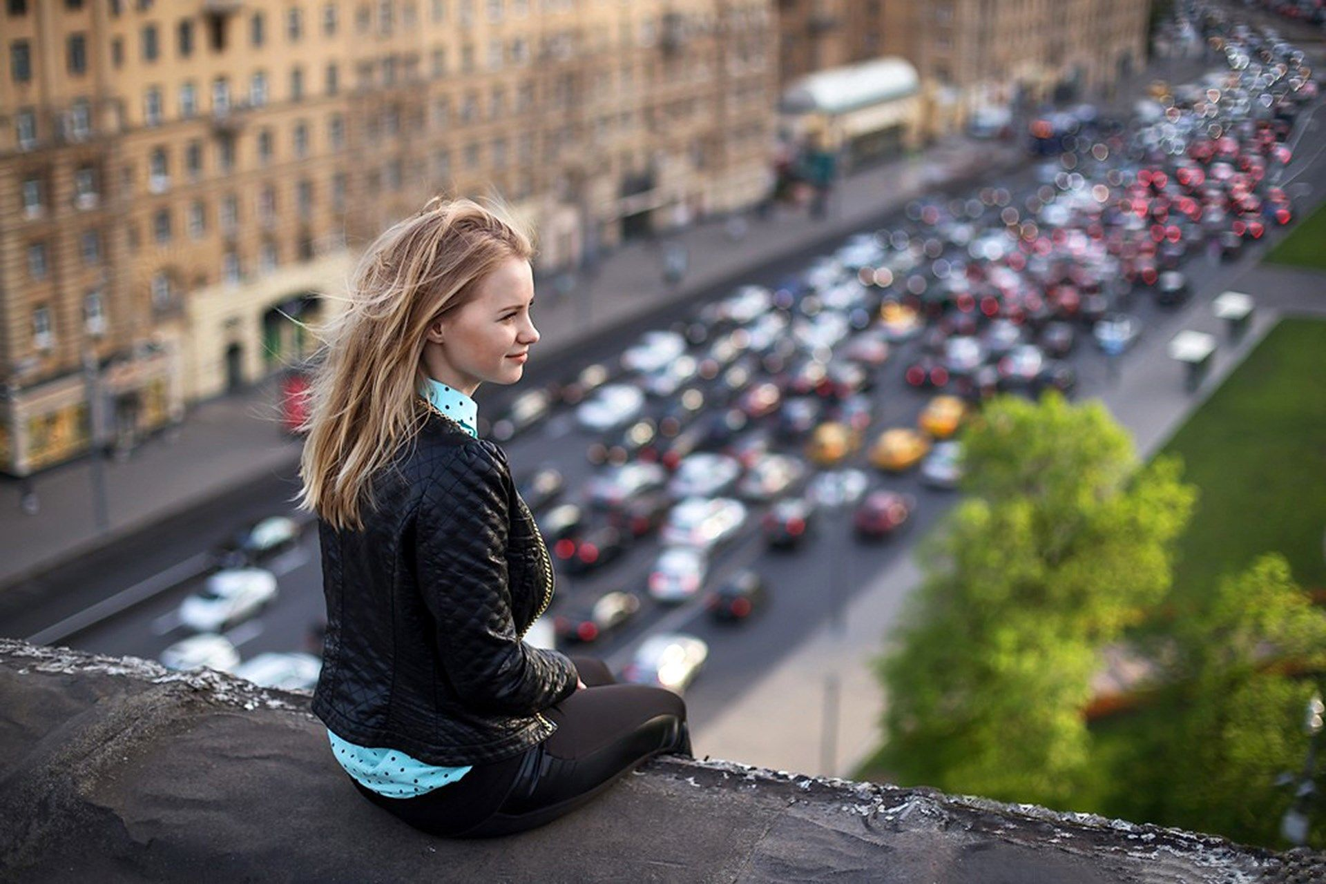 Clara alonso computer wallpapers desktop backgrounds 2560x1600 id - Olga Kobzar Pic Full Hd Backgrounds Olga Kobzar Category Ololoshka Pinterest Hd Backgrounds And Models