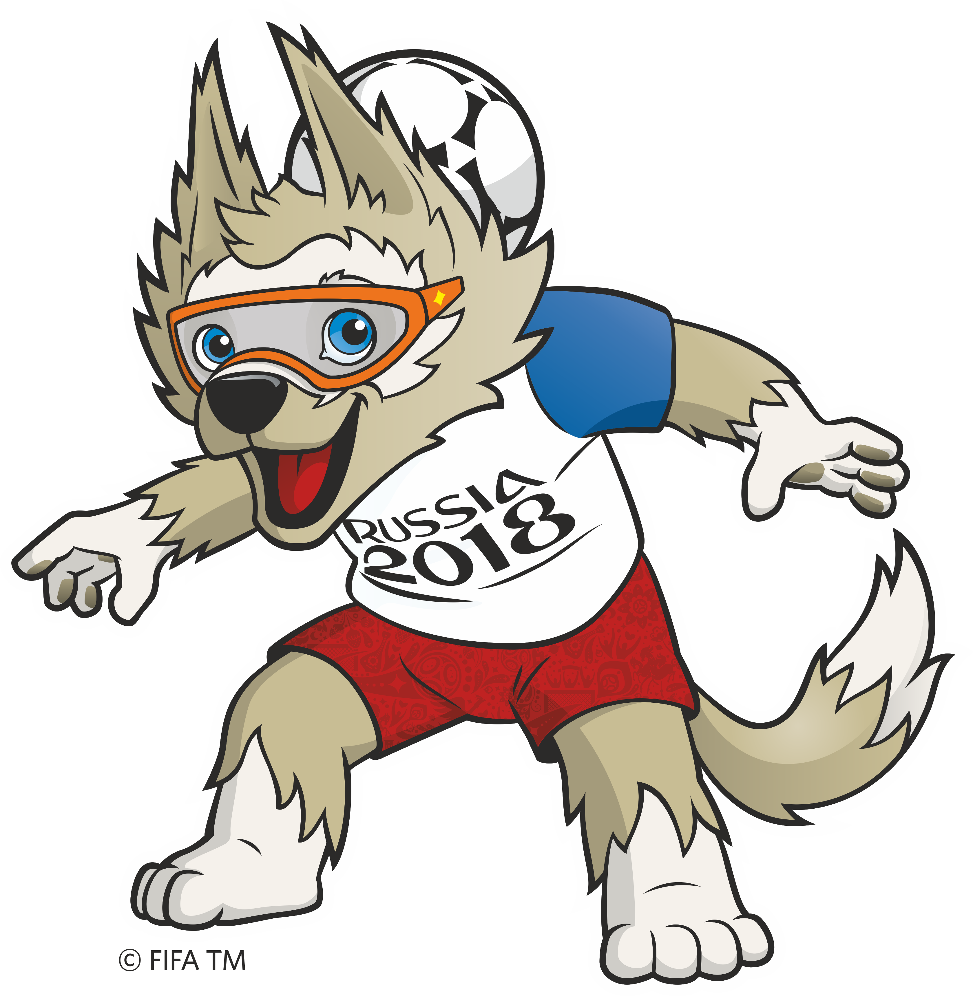 pin oleh fand bendot di dunia olahraga royal928 piala dunia olahraga gambar anime www pinterest co kr