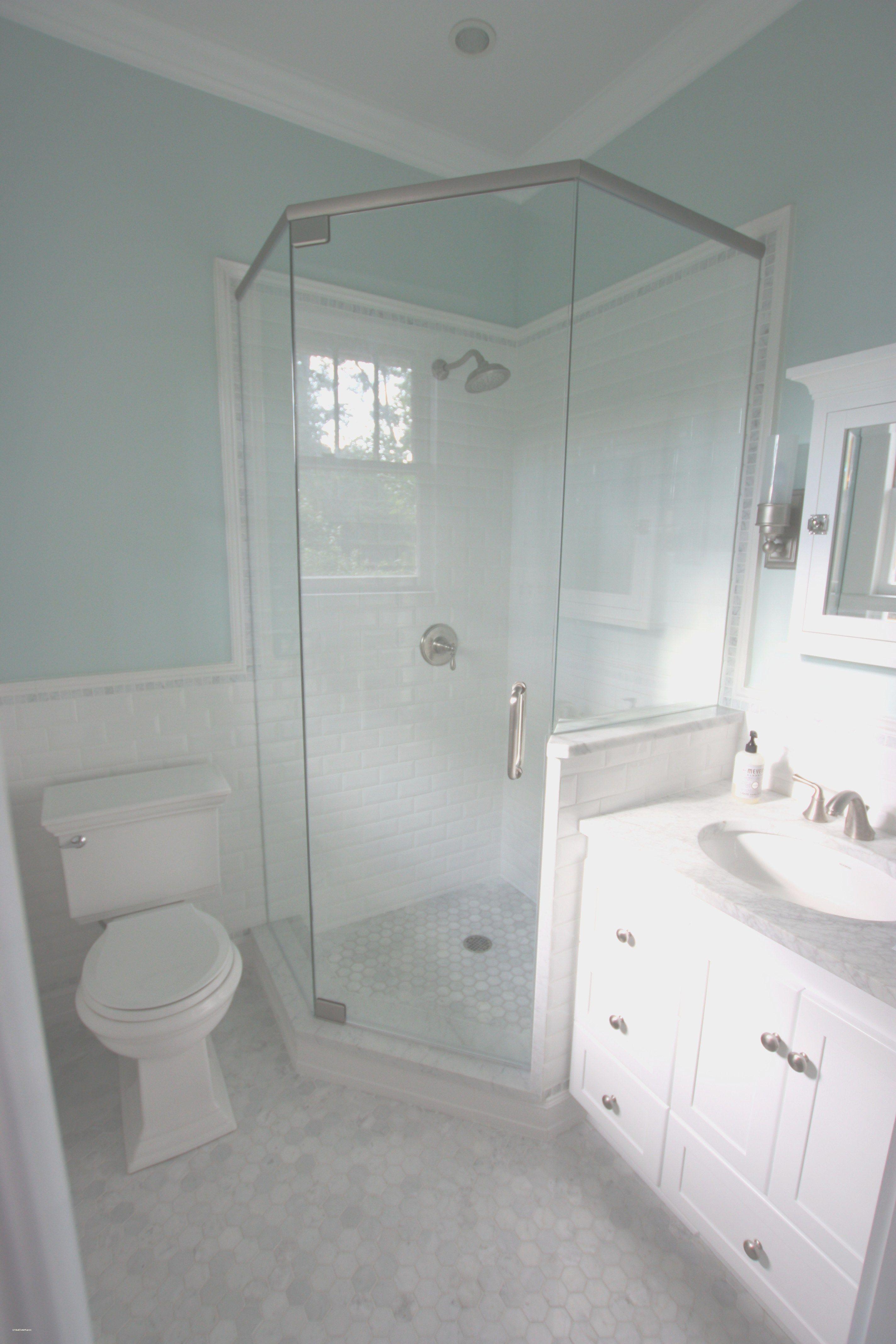 Bathroom Tile Flooring Home Depot Case Small Bathroom Decorations