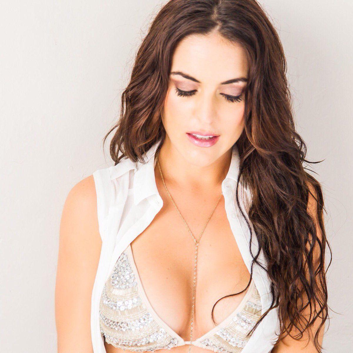 Snapchat Patty Lopez de la Cerda nude (94 photos), Ass, Is a cute, Boobs, bra 2020