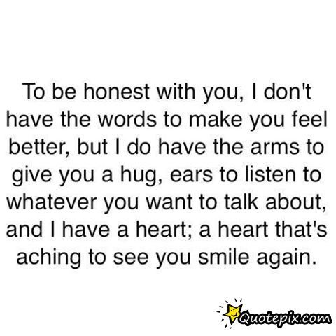 Smile Again My Daily Quotes Love Quotes Quotes Sayings Unique Talk Like Bestfriends Act Like Lover Quotepix