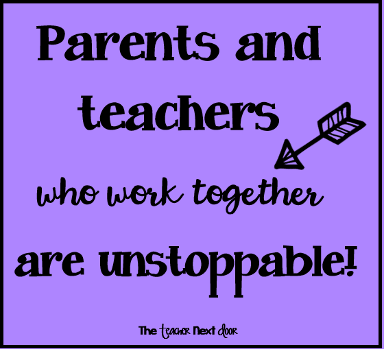 Yes they are! Find more Teacher Quotes and Inspirations on The Teacher Next  Door's Teacher Quote Board! | Teacher quotes, Daughter quotes, Teacher tools