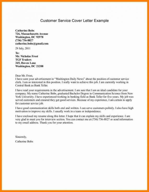 Objective In Resume For Fresh Graduate template Pinterest Template - cover letter sample for job application fresh graduate