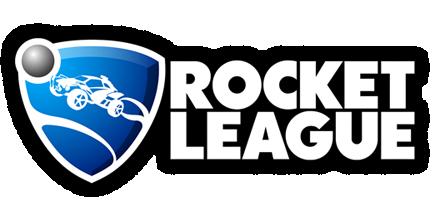 Rocket League Ps4 Games Playstation Com Rocket League Rocket League Ps4 Rocket