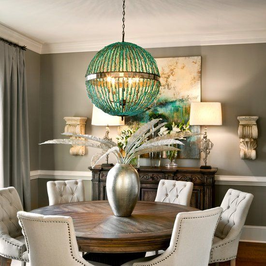 Make the most of your living room and keep it trendy & stylish with ...