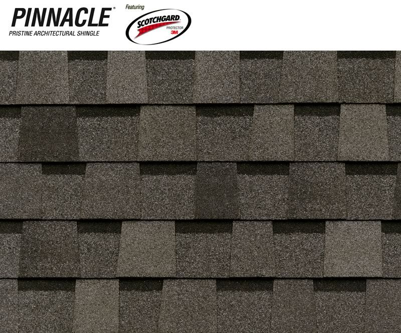 Best Dimensional Shingles Pinnacle Shingles Atlas Roofing 640 x 480