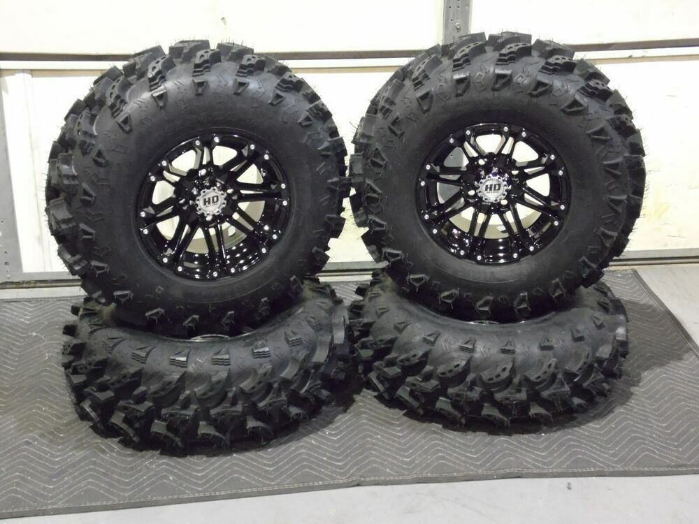 26 x 8-14 TG Tyre Guider Atlas Utility ATV//UTV Tire