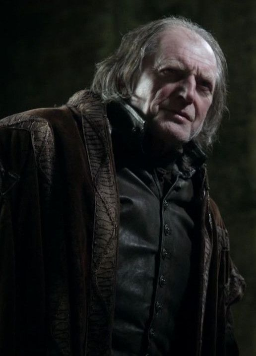Lord Walder Frey Rob Stark Should Not Have Gone Back On The Deal Red Wedding Twins Castle