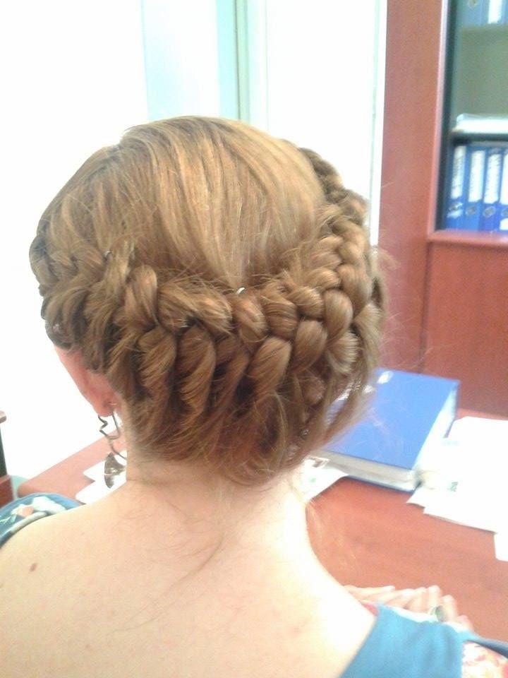 Pin By Damla On Klub Hair Styles Beauty Hair