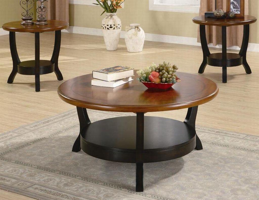 Carlu0027s Furniture City   Corinne 3 Piece Occasional Table Set, $399.00  (http:/