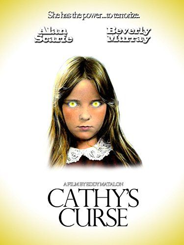 Download Cathy's Curse Full-Movie Free
