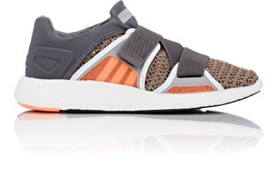 official photos 8cc54 f753a adidas x Stella McCartney Pure Boost Sneakers
