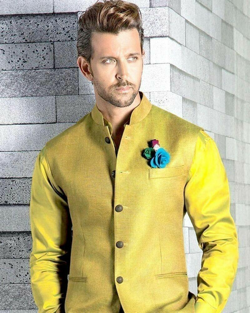 Pin by Dinesh Nayak on Shop | Hrithik roshan, Hrithik ...