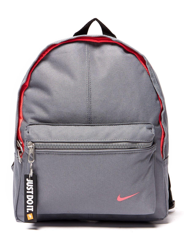 564f33c14d56 Nike Classic Mini Backpack
