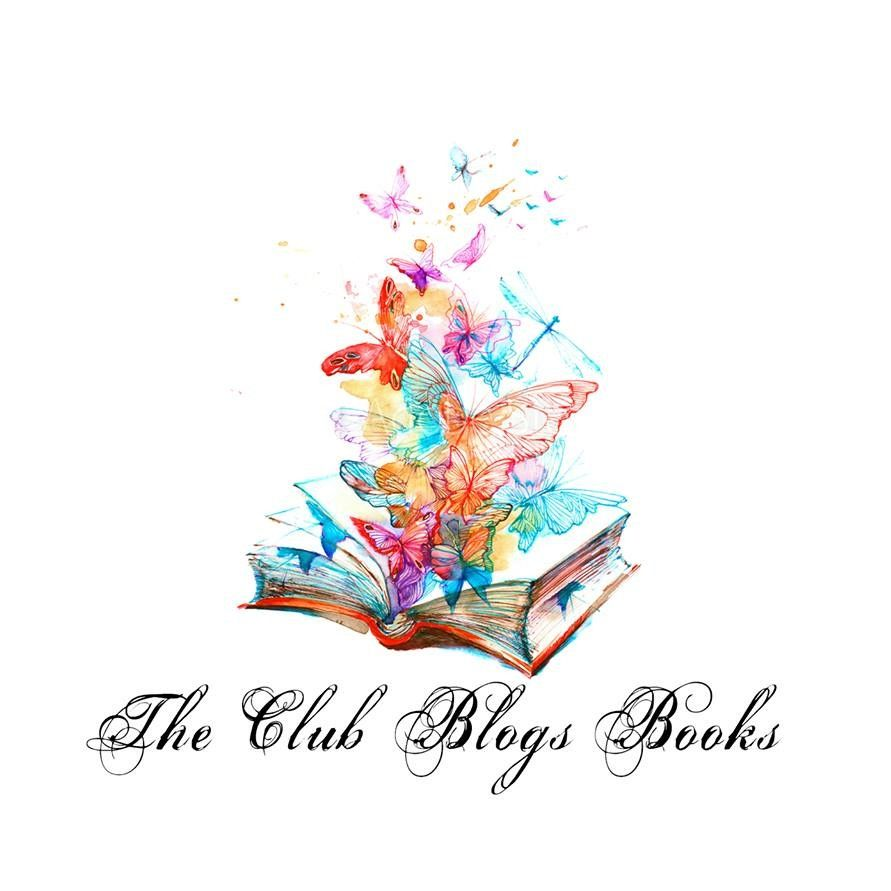 Blog Name: The Club Blogs Books  Contact persons: Deb Carroll or Lainey Da Silva Contact preference: PM or email TheClubBlogsBooks@gmail.com  Blog link:   The Club Blogs Books is for the love of all authors and genres. New books, sales, author bios, etc. If an author needs it and it's not illegal we got you covered.  #teamSLP #SLPpartnerblogger #blog #blogs #blogger #bloggers #instablog #bloglife #bloggerlife #authorsupport #partnerbloggerbazaar #sophielynnprdx #sophielynnproductions #thursday #