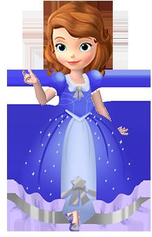 Princesinha sofia diverso em gala disney junior br jogos princesinha sofia diverso em gala disney junior br m4hsunfo
