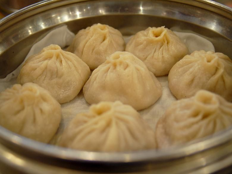 Gourmet Dumpling House Boston Best Chinese Food Food Chinese Restaurant