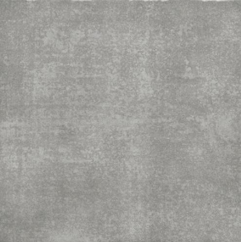 Grey Gres Texturegrey Grey Texture Relax
