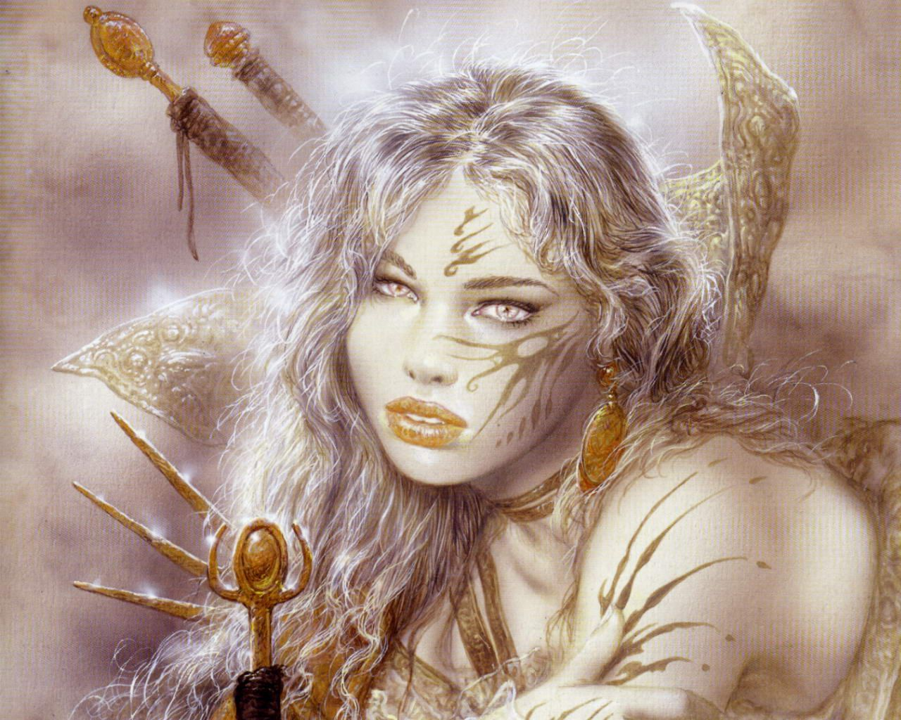 Luis royo images luis royo wallpapers luis royo fantasy art luis royo images luis royo wallpapers luis royo fantasy art pictures free fine voltagebd Image collections