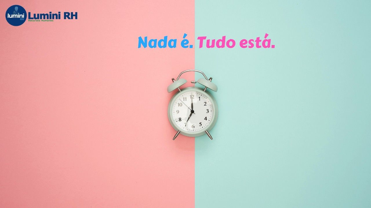 é Tudo está    Nada é Tudo está    Do you waste a lot of time on breaks internet social media and random things Learn how to stop wasting time...