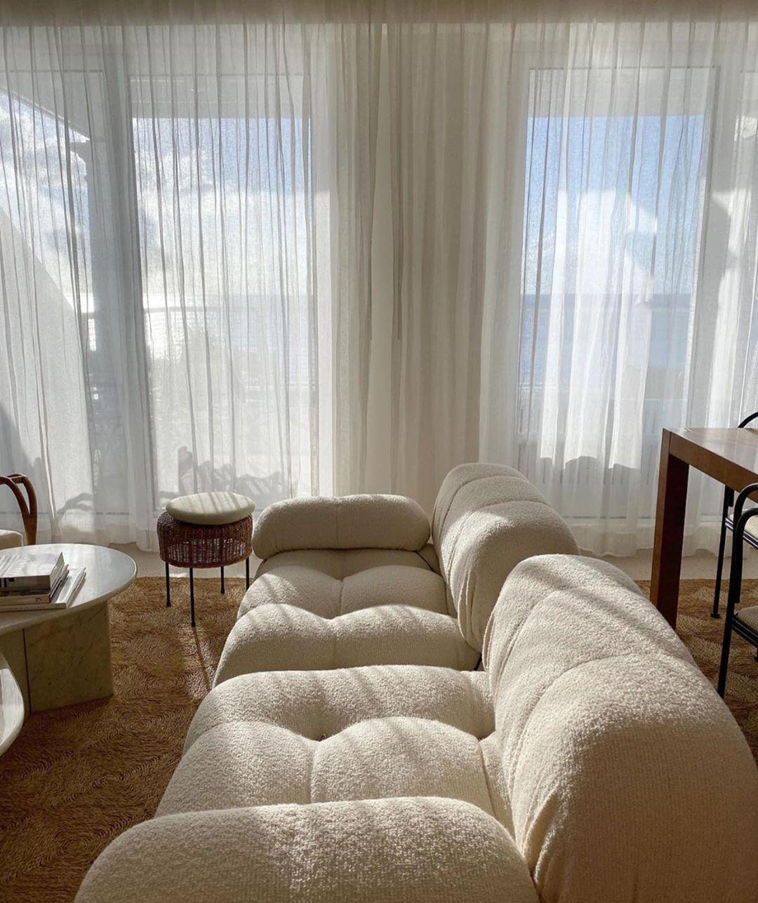 Thenorthwestarch Interiors In 2020 Home Interior Design Home Interior Design #no #foyer #small #living #room