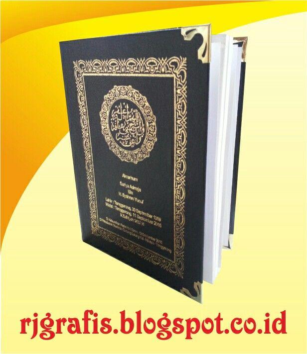 Yasin Fadhilah Dan Terjemahannya Pdf 176