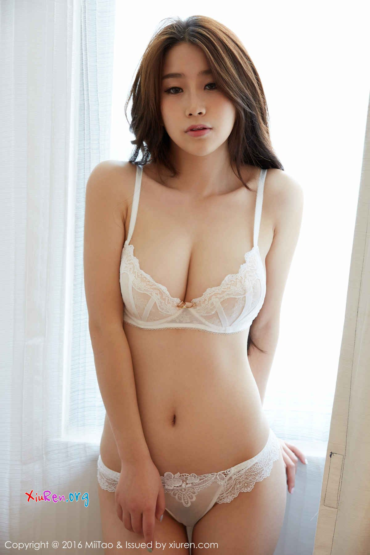 Pity, asian women in see through lingerie