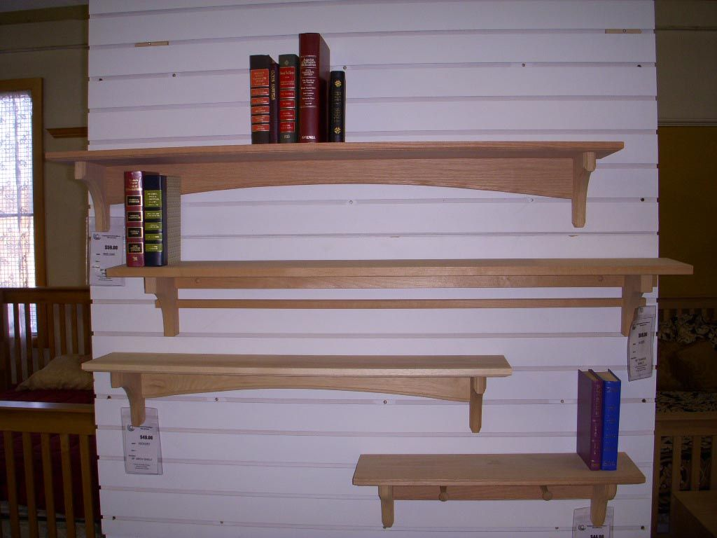 wooden shelves for wall wall shelving units wooden wall on wall shelves id=86399