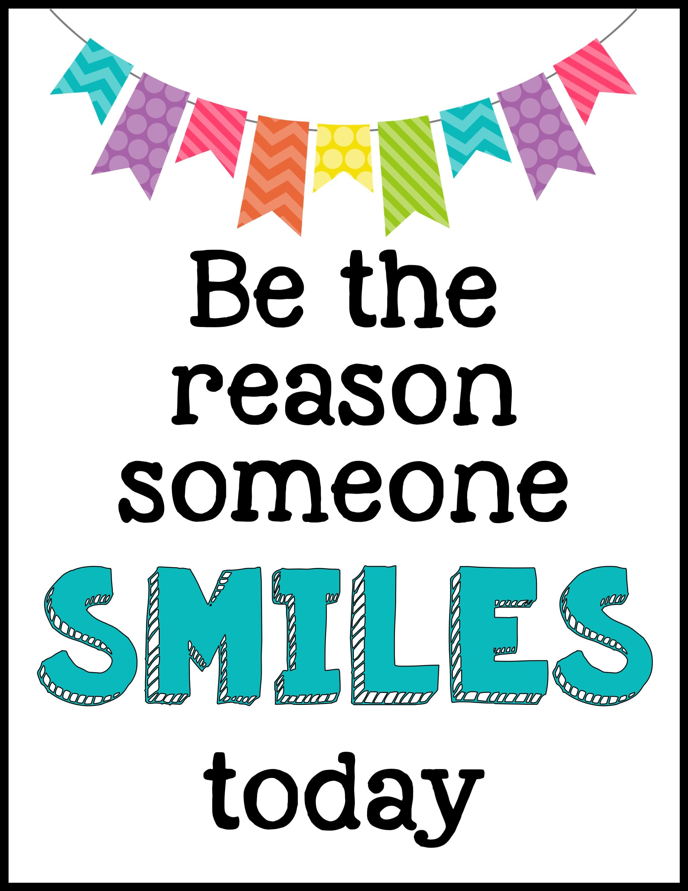 Kindness Posters 63 Posters Kid President Quotes Teaching Quotes Classroom Encouragement